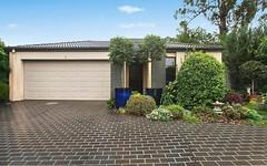 7/136 Halloran Drive, Jerrabomberra NSW