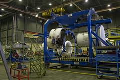 _CAU2582-- (CAUT) Tags: madrid espaa plane spain nikon aircraft aviation engine maintenance motor flugzeug turbine avion iberia turbina aviacion 2016 d610 caut mantenimiento iberiamaintenance nikond610