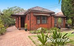 38 Alfred Street, Ramsgate Beach NSW