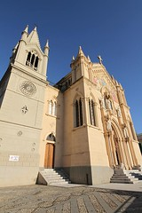 """kirchenstaat_italien_vatikan • <a style=""""font-size:0.8em;"""" href=""""http://www.flickr.com/photos/137809870@N02/24029202369/"""" target=""""_blank"""">View on Flickr</a>"""