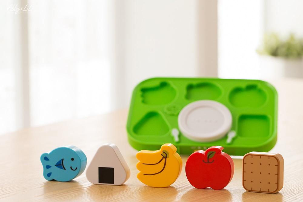 巧虎巧連智教學玩具