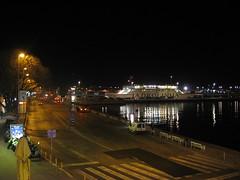 IMG_0376 (T.J. Jursky) Tags: night canon europe croatia split adriatic dalmatia tonkojursky
