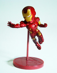 "IronMan - BobbleHead • <a style=""font-size:0.8em;"" href=""http://www.flickr.com/photos/68047786@N02/24099274270/"" target=""_blank"">View on Flickr</a>"