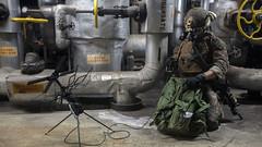 Maritime Raid Force Performs Urban Training in Guam (#PACOM) Tags: usa japan usmc unitedstates okinawa marines arp guam frp unitedstatesmarinecorps mrf rutex 31stmarineexpeditionaryunit31stmeu forcereconnaissanceplatoon maritimeraidforce amphibiousreconnaissanceplatoon uspacificcommand pacom realisticurbantrainingexercise