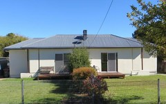 168A & 168 B Hunter Street, Glen Innes NSW