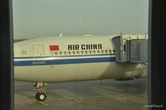 20151227_Vliegen met Air China (Travel4Two) Tags: china orchestra muziek c0 orkest s0 5000k adl3 hollandorchestra vocaldating