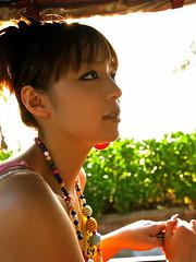 平野綾 画像55