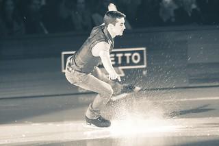 Art On Ice