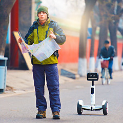 Ninebot-Robot-Segway_dezeen_936_1