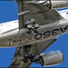 Airbus A350-900XWB