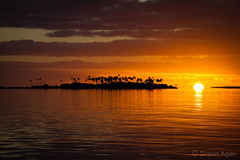 Tonga - Nuku Alofa (c)2012 Simon K. Ager (Flickr)