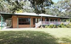 504-511 Sherwood Creek Road, Upper Corindi NSW