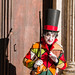 """2016_02_3-6_Carnaval_Venise-872 • <a style=""""font-size:0.8em;"""" href=""""http://www.flickr.com/photos/100070713@N08/24315073373/"""" target=""""_blank"""">View on Flickr</a>"""