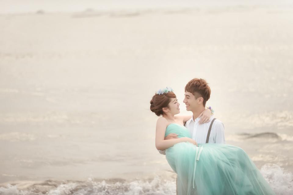 台南自主婚紗婚攝62