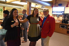 OTTA  Night Out For Tourism 2016 Bob's Red Mill 15 (Oregon Tour and Travel Alliance) Tags: tourism oregon portland nightout otta bobsredmill milwaukieoregon mounthoodterritory oregontourism oregontourandtravelalliance