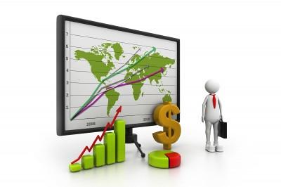 24498593005 144cef6e89 Optimization Tips Search Engine