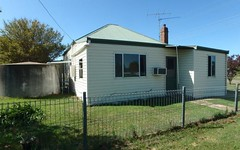 18 Talbot Street, Quandialla NSW