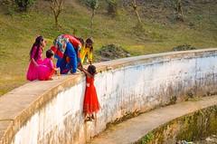Help (Farhan Alvee) Tags: people nature outdoor dhaka mirpur dhakacity farhansphotography dailylifebd bangladesh2016