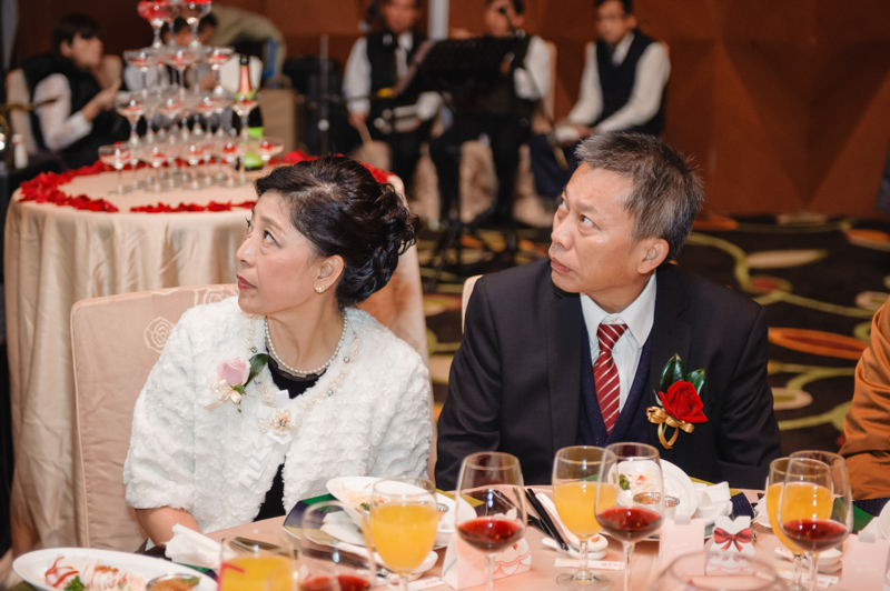 典華婚攝,內湖典華,典華婚宴,新秘藝紋 ,婚攝小勇,台北婚攝,紅帽子工作,藝紋-016