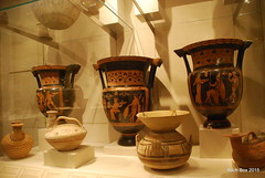 DSC_7254 (RachBox) Tags: nyc newyork museum metropolitanmuseumofart