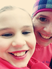 Run with Amber (*Vindaloo*) Tags: selfportrait amber running run
