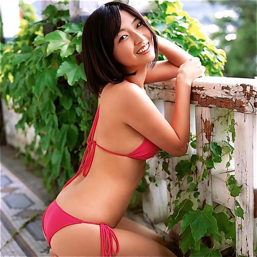 平田裕香 画像54
