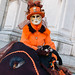 """2016_02_3-6_Carnaval_Venise-179 • <a style=""""font-size:0.8em;"""" href=""""http://www.flickr.com/photos/100070713@N08/24573496619/"""" target=""""_blank"""">View on Flickr</a>"""