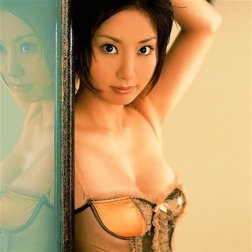 原田麻衣 画像19