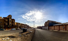 (Tai - Le) Tags: jeddah saudiarabia makkahprovince
