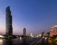 _2010066 (Balt Hasard) Tags: bangkok thailande architecturemoderne