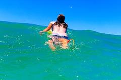 NBSurf_DY_2016_01_31_743.jpg (Neil Banek) Tags: surf sydney freshwater deewhy northernbeaches