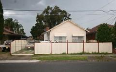 54 Gilbert Street, Cabramatta NSW