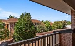 3/16 Owen Park Rd, Bellambi NSW