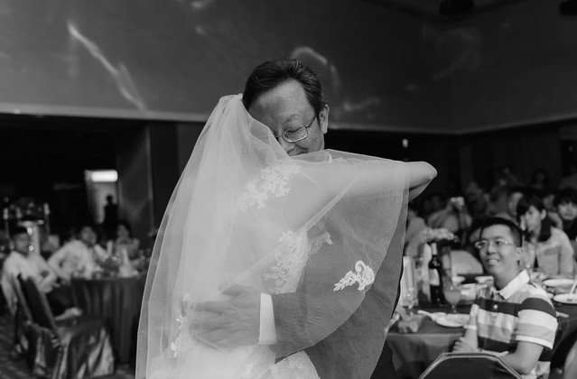 台北婚攝,台北福華大飯店,台北福華飯店婚攝,台北福華飯店婚宴,婚禮攝影,婚攝,婚攝推薦,婚攝紅帽子,紅帽子,紅帽子工作室,Redcap-Studio-83