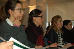 mejorescolegios-debate-escolar-madrid (39)
