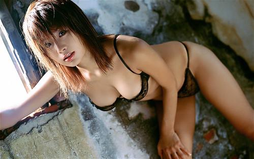 堀田ゆい夏 画像3