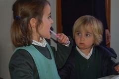 higienebucal-en-niños-colegios (7)