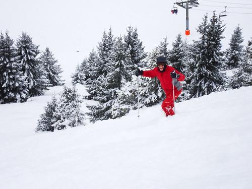 Alpe d-Huez-9