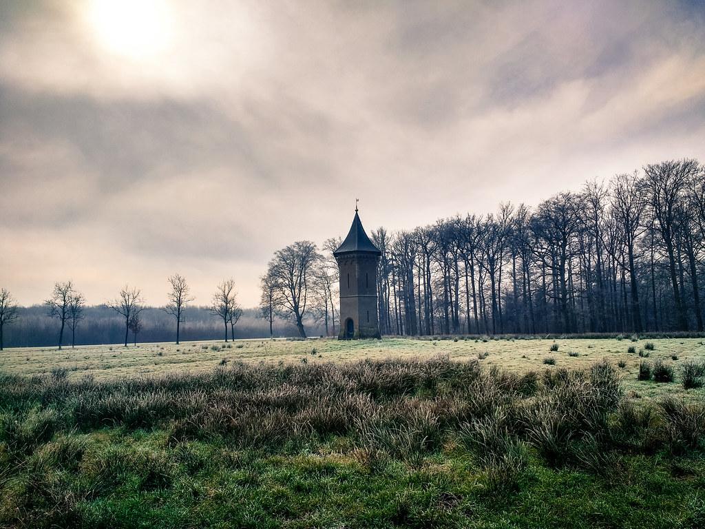 the world 39 s best photos of netherlands and winter flickr. Black Bedroom Furniture Sets. Home Design Ideas