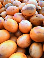 Maracujs. (Jos Argemiro) Tags: street fruit feira fruta passionfruit streetmarket maracuj feiralivre