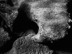 ag13-093 (Mark Koennecke) Tags: bw uw underwater greece 1star 2013 agkathia