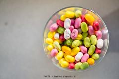 Be mine ... (PKN78 - Matteo Franchi) Tags: love candies amore tictac sanvalentino bemine caramelle flickrfriday