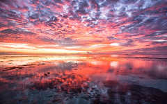 Maldivian Sunset 3 (Sarmu) Tags: ocean sunset sea wallpaper sky cloud seascape reflection nature water landscape island highresolution view outdoor dusk widescreen 1600 highdefinition resolution 1200 hd wallpapers maldives 1920 goldenhour atoll ws 1080 maalhos 1050 720p 1080p 2015 1680 720 2560 northcentralprovince sarmu alifualifuatoll alifualifu kandolhu kandolhuisland