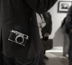 Value from Innovation (LaTur) Tags: camera hk museum hongkong asia fuji hh f11 optics