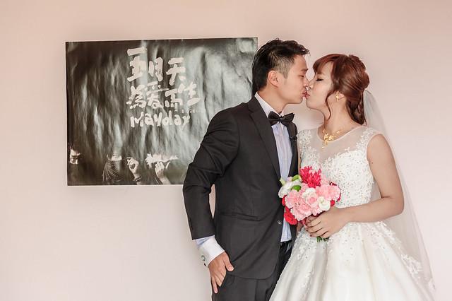 台北婚攝,台北老爺酒店,台北老爺酒店婚攝,台北老爺酒店婚宴,婚禮攝影,婚攝,婚攝推薦,婚攝紅帽子,紅帽子,紅帽子工作室,Redcap-Studio--65
