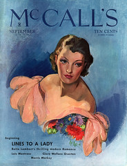 McCalls 1934-09 (Siren in the Night) Tags: mccalls neysamcmein