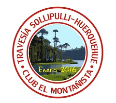 00LOGO TRAVESIA sollipulli