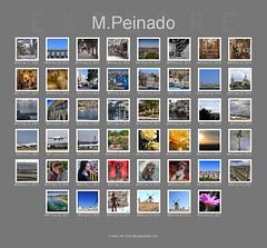 012169 - Explore (M.Peinado) Tags: copyright scout explore 2016 bighugelabs febrerode2016 20022016