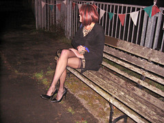 Care to Join Me? (dianalondontv) Tags: sexy ass stockings sex fetish tv pretty legs outdoor slut feminine cigarette pussy erotica tights class crossdressing sensual redhead tgirl transgender nails fantasy tranny transvestite upskirt leopardprint stocking tease elegant trans suspenders stiletto stilettoheels tart transexual hooker miniskirt pantyhose crossdresser arousing ts nylon teasing gurl leggy slutty anklet stilettos longlegs nylons crossedlegs classy elegance tarty minidress animalprint thighhighs blackstockings seams stilletos beautifullegs anklebracelet tightskirt stockingtops anklechain suspenderbelt tgurl fullyfashioned lacetopstockings shortdress ffnylons ffstockings