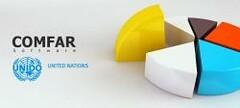 نرم افزار کامفار به زبان فارسی (iranpros) Tags: زبان نرم افزار فارسی بانک صنعت وام کامفار طرحتوجیهی نرمافزارکامفاربهزبانفارسی